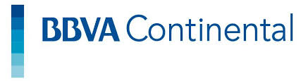 BBVA Continental Belle Et Chic